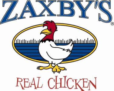 Zaxby's - Dickson, TN