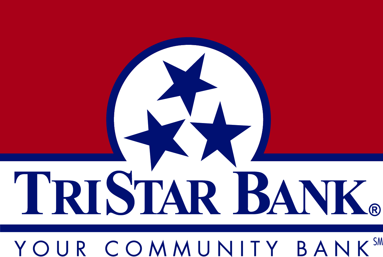 TriStar Bank Dickson