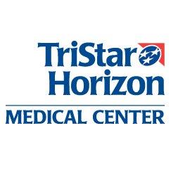 Tris-Star-Horizon-Logo.jpg