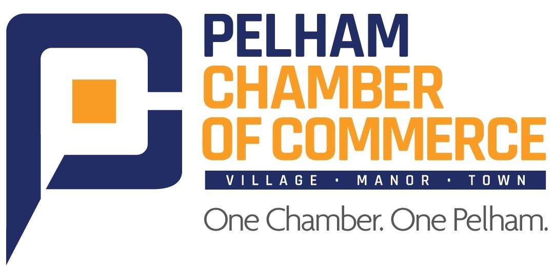 Pelham-Chamber-Logo_F_052419(1)-w1082.jpg