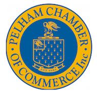 Pelham_Chamber_of_Comerce_logo.png