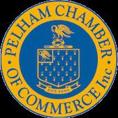Pelham_Chamber_Logo_190.png