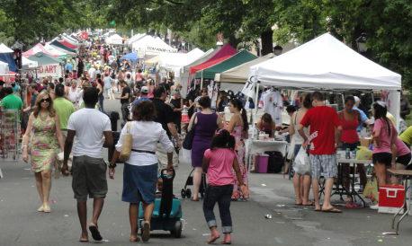 Pelhm_Street_Fair.jpg