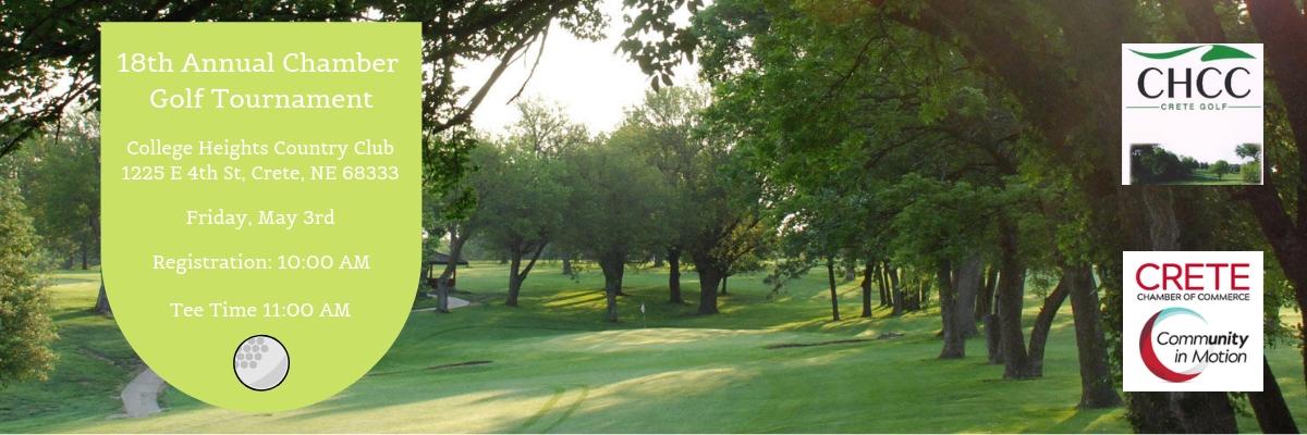 18th-Annual-Crete-Chamber-Golf-Tournament.jpg