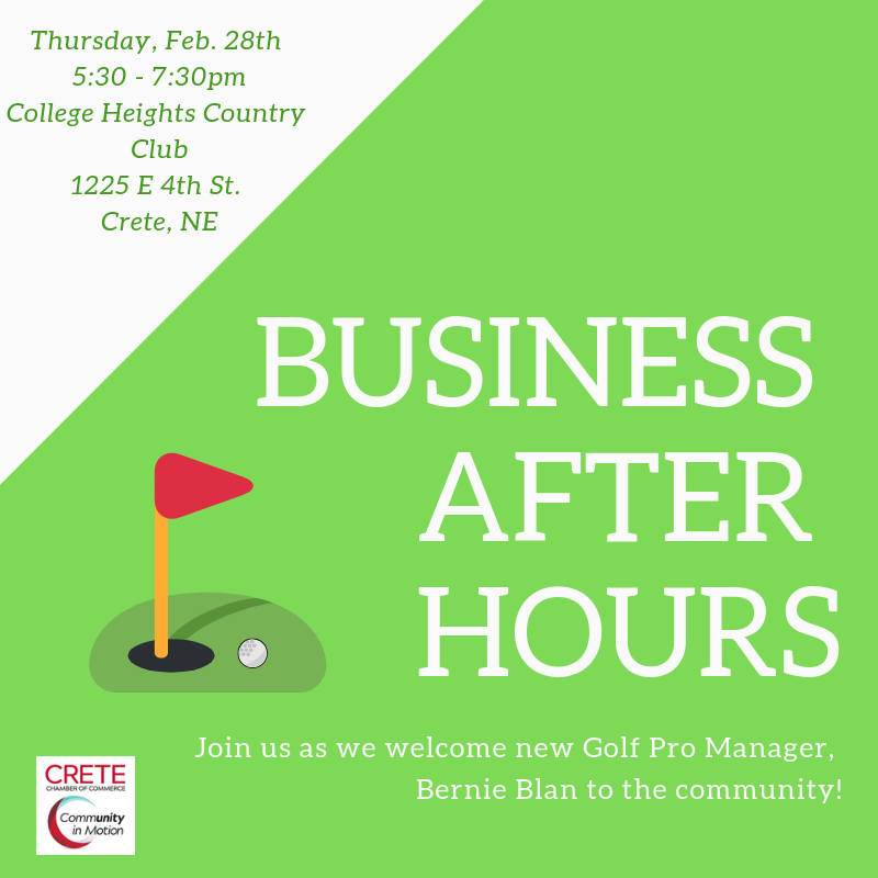 Business-After-Hours---CHCC---Thurs.-Feb.-28th-.png