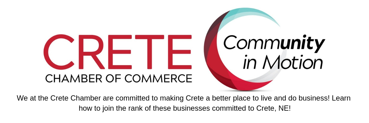 We-at-the-Crete-Chamber-are-committed-to-making-Crete-a-better-place-to-live-and-do-business.-Learn-how-to-join-the-rank-of-these-businesses-committed-to-Crete.-NE..jpg