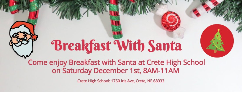 Breakfast-With-Santa.png