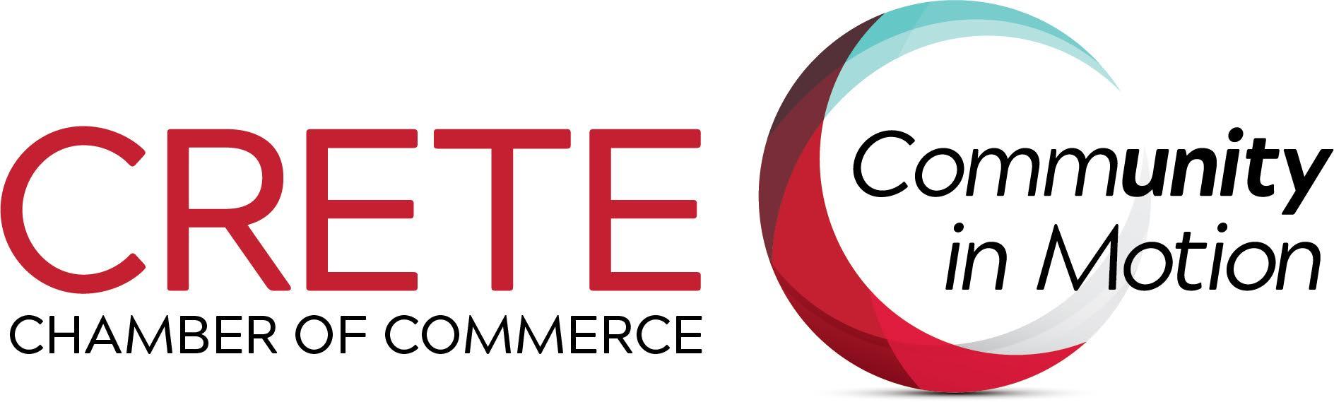 Chamber-Logo---New.jpg