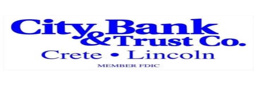 City-Bank-and-Trust-11-w366-w900.jpg