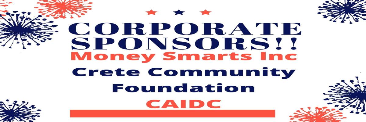 Corporate-Sponsors1.jpg
