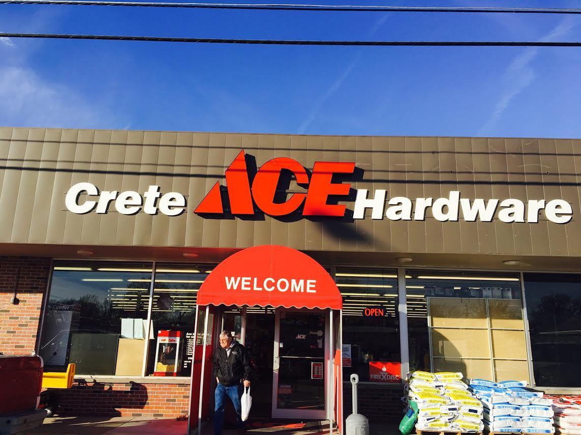 Crete-Ace-Hardware.jpg