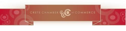 Crete_Chamber_Logo.jpg