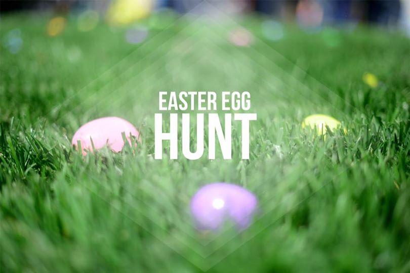 Easter-Egg-unt.jpg
