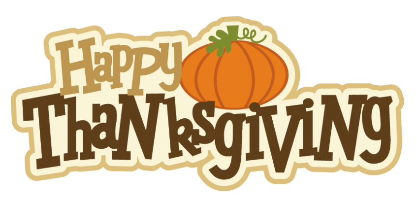 Happy_Thanksgiving_PNG_Clipart_Picture.png