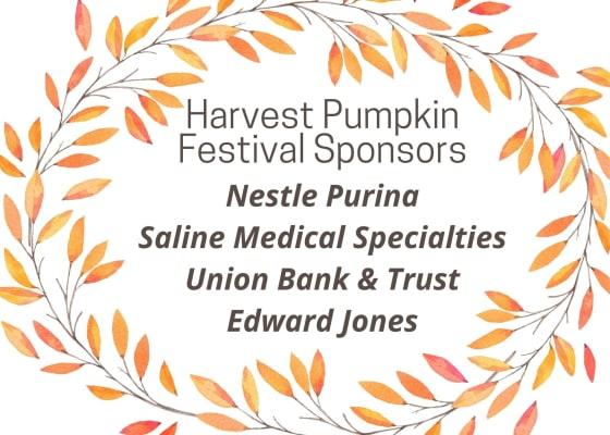 Harvest-Pumpkin-Festival-Sponsors-w560.jpg