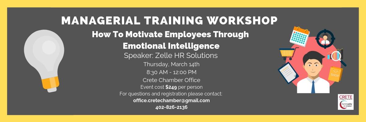 Managerial-Training-Workshop.jpg