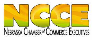 NCCE-Logo.jpg