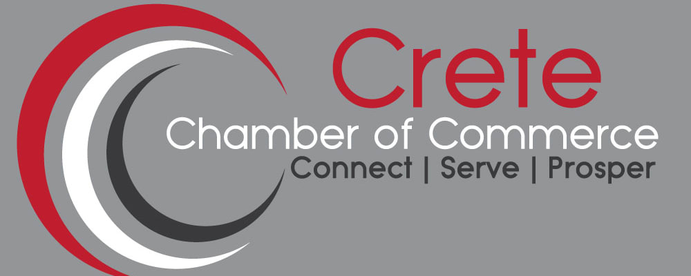 Crete_Chamber_of_Commerce.png