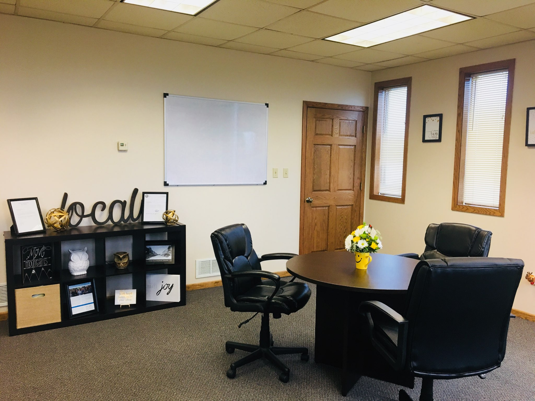 Office-Space-Available.jpg