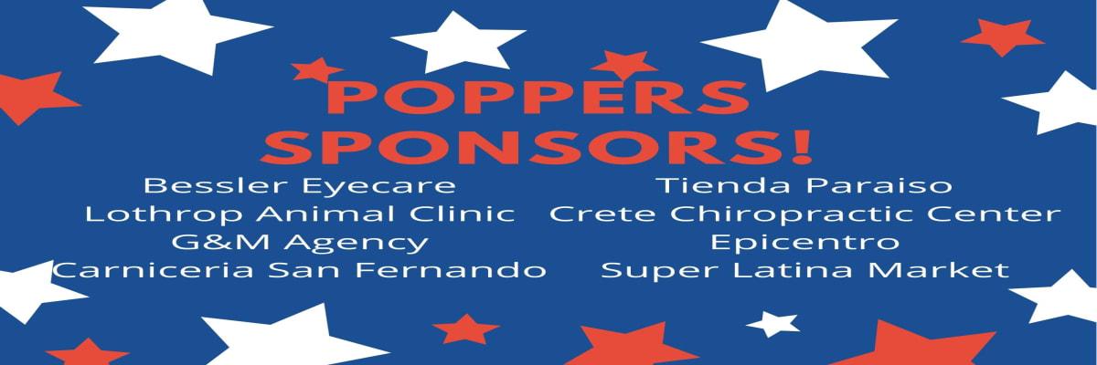 Poppers-Sponsors.(1)w1200.jpg