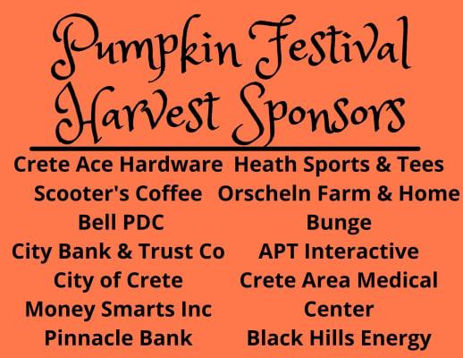 Pumpkin-Festival-Harvest-Sponsors-(2)-w518.jpg