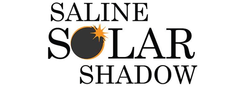 Saline-Solar-Shadow.jpg