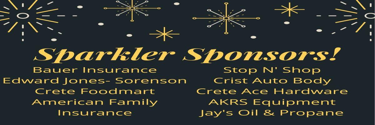 Sparkler-Sponsors.-w1200.jpg