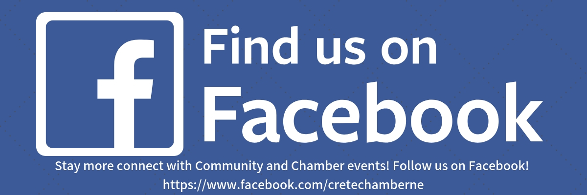 Stay-more-connect-with-Community-and-Chamber-events.-Follow-us-on-Facebook.-Xcretechamberne.jpg