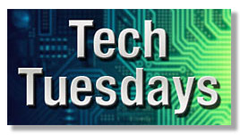 Tech-Tuesdays-graphic-shadow-email-(1).jpg