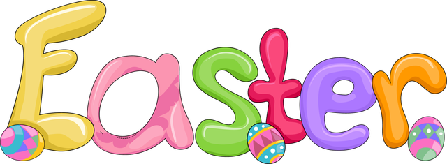 easter-5.png