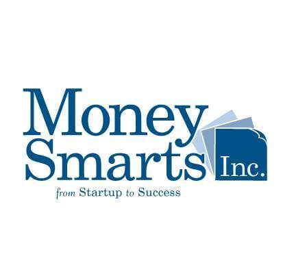 money-smarts-logo-11.jpg
