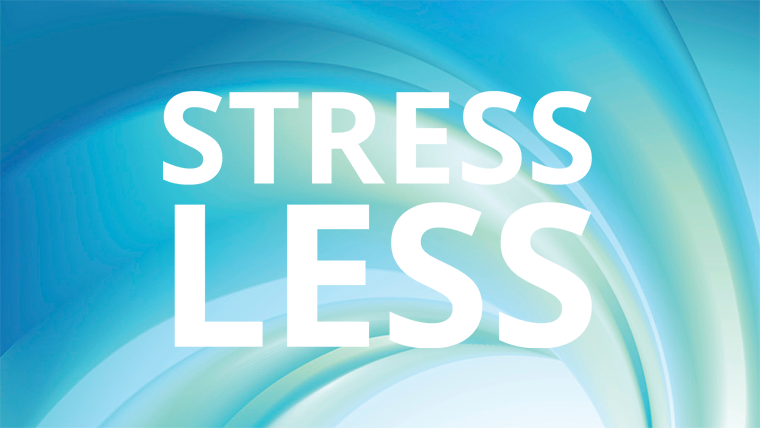 stress-less.png