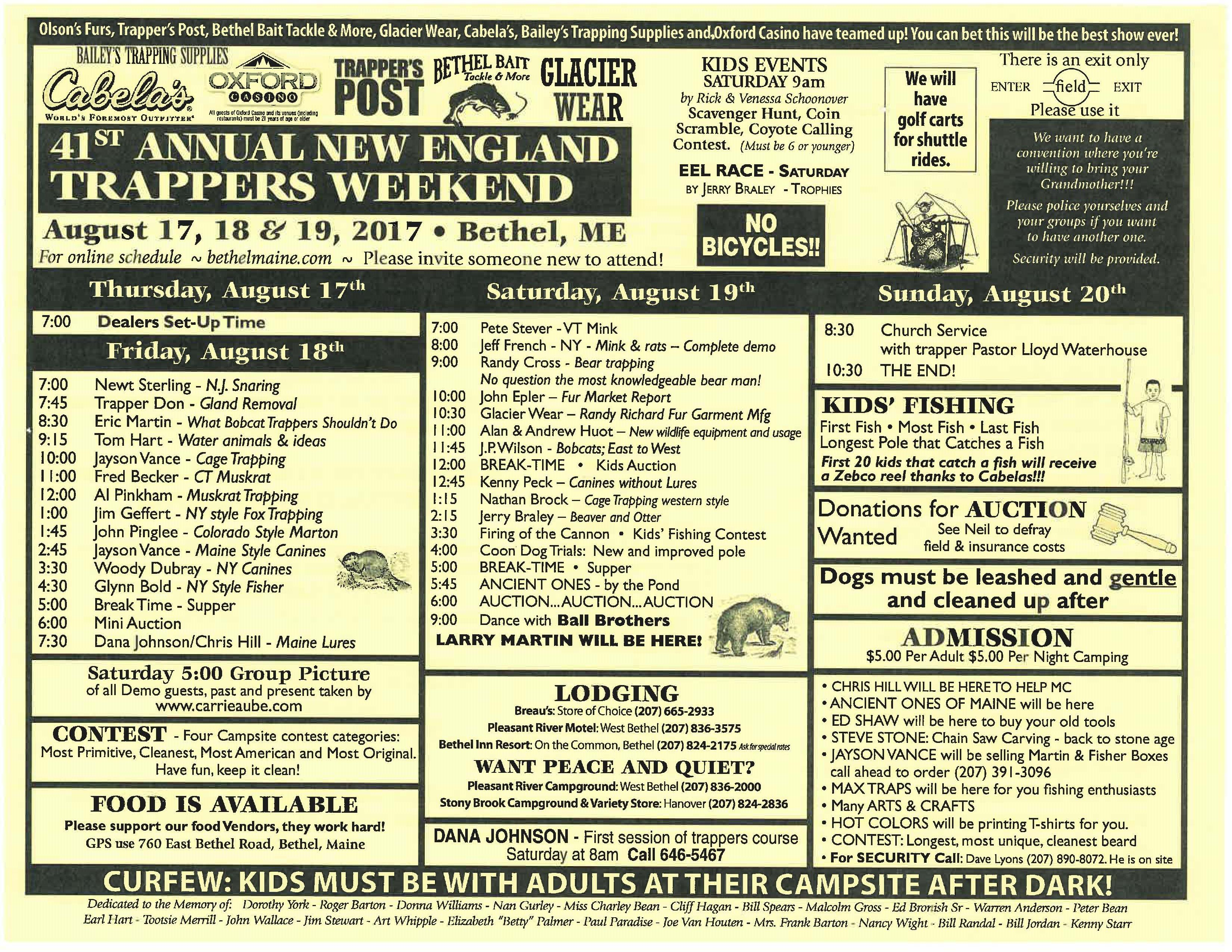 2017-Trappers-Weekend-schedule_Page_2.jpg
