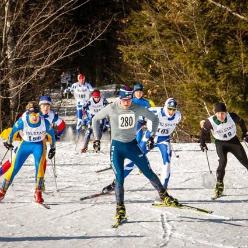 Nordic_XC_skiing_-_Pete_Pepin_(4).jpg