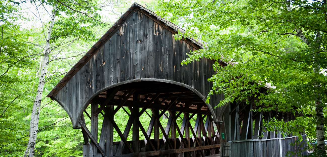 Artists'_Covered_Bridge_-_Carol_Savage_Photography.png