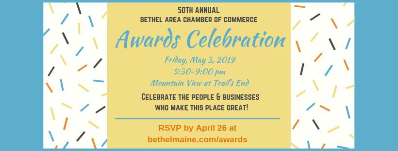 Awards-2019---registration-open.png