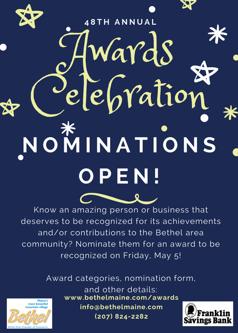 Awards-Celebration---Nominations-open.png