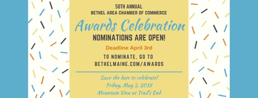 Awards-FB-Event.jpg