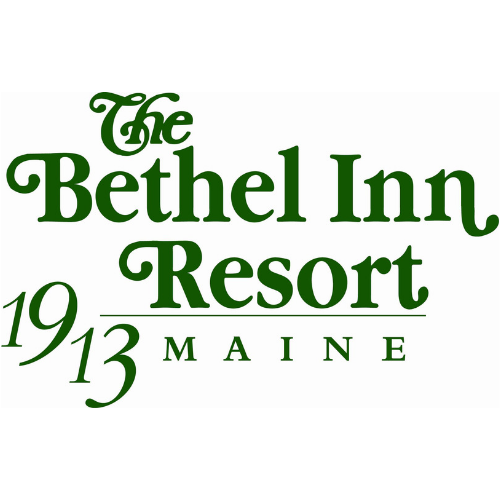 Bethel-Inn-Resort-500x500.png