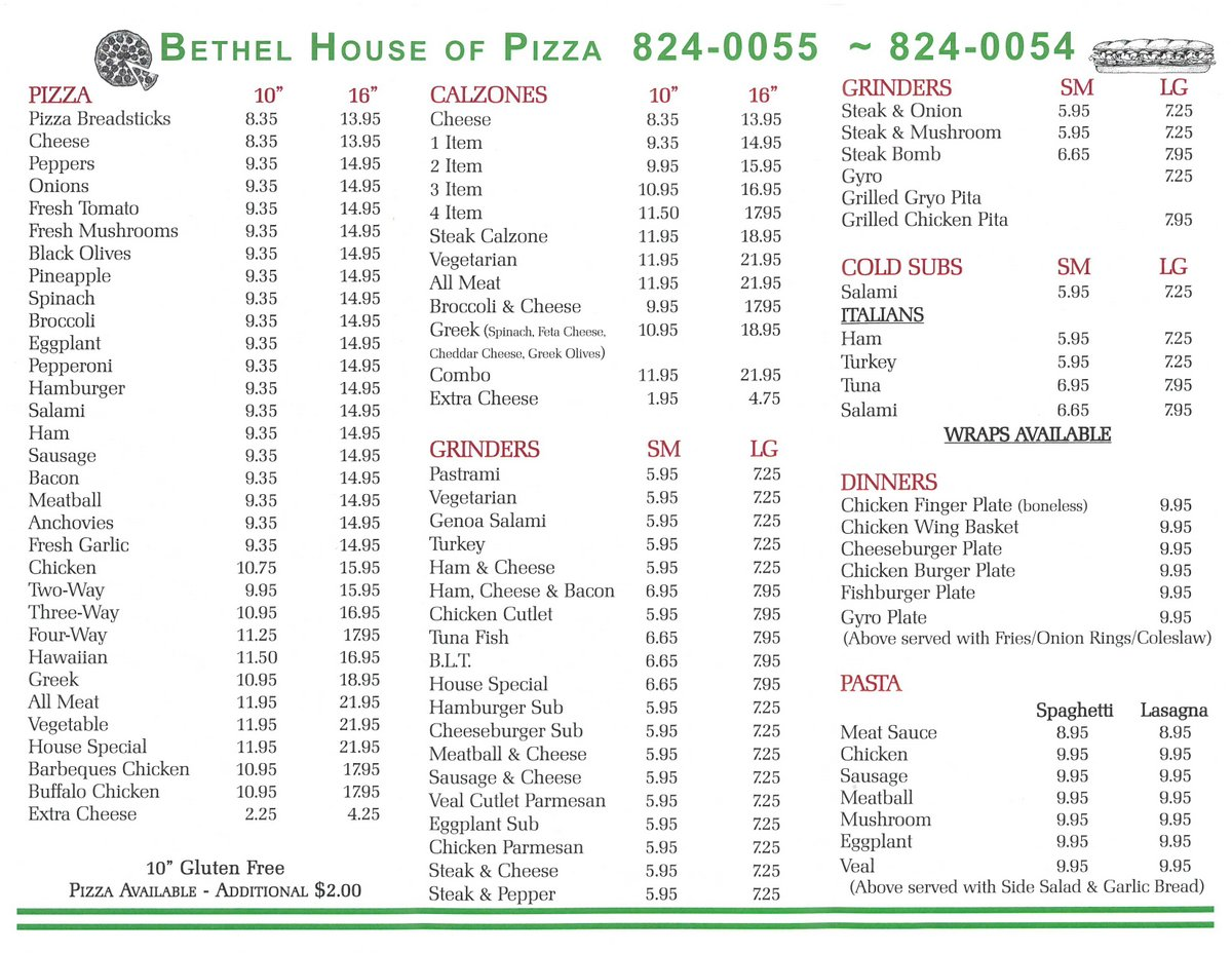 Bethel_House_of_Pizza_Page_2.jpg