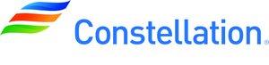 Constellation_logo_2014_300pix.jpg