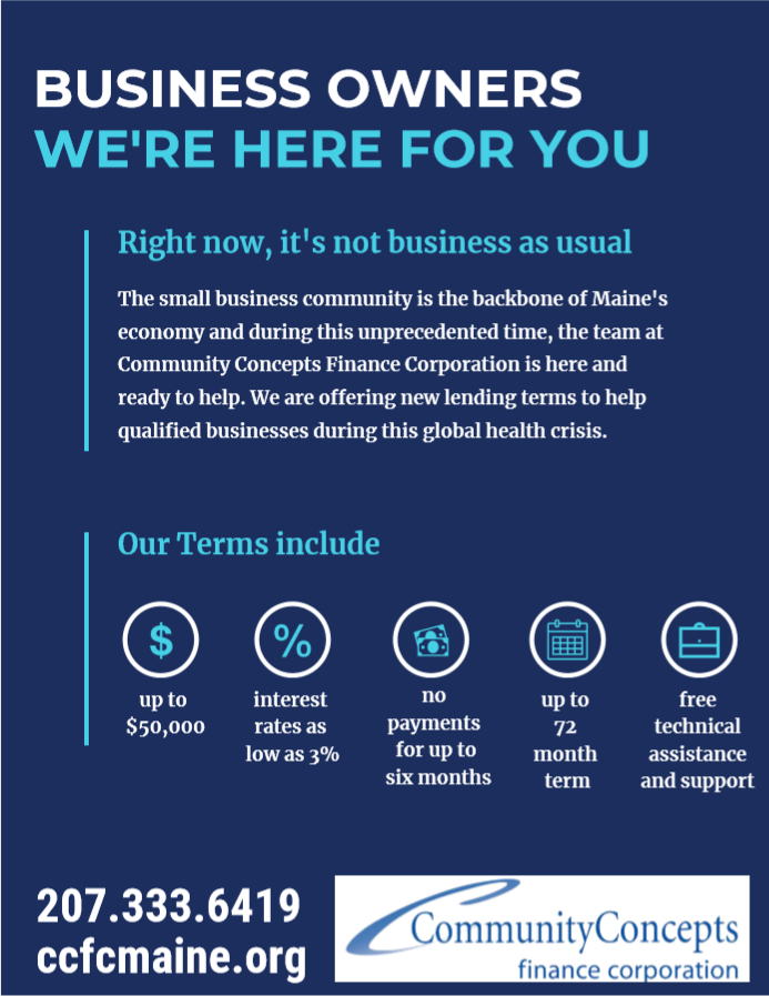 Community-Concepts-loan-help-flyer.PNG