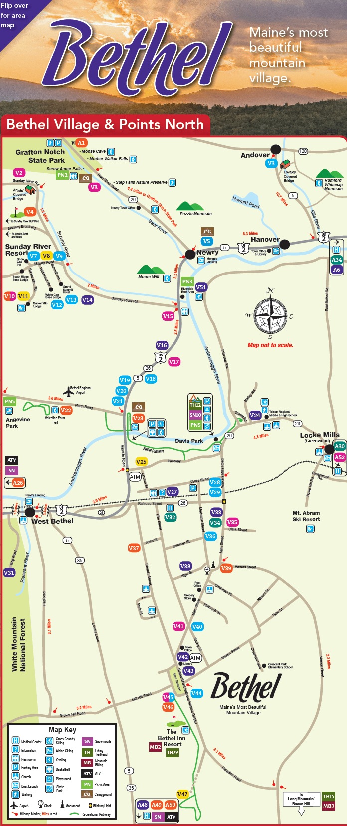 Map_village_and_north_2015.jpg