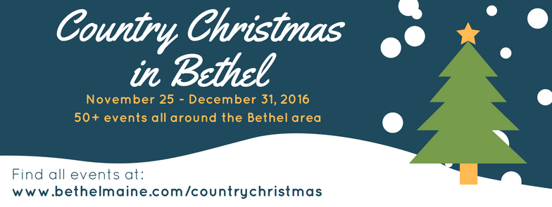 Country-Christmas-in-Bethel.png
