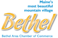 Bethel_Area_Chamber.png