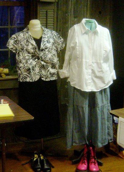 Clothing7.jpg
