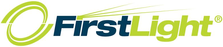 FirstLight_logo.jpg