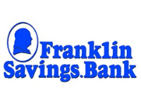 Franklin Savings Bank logo