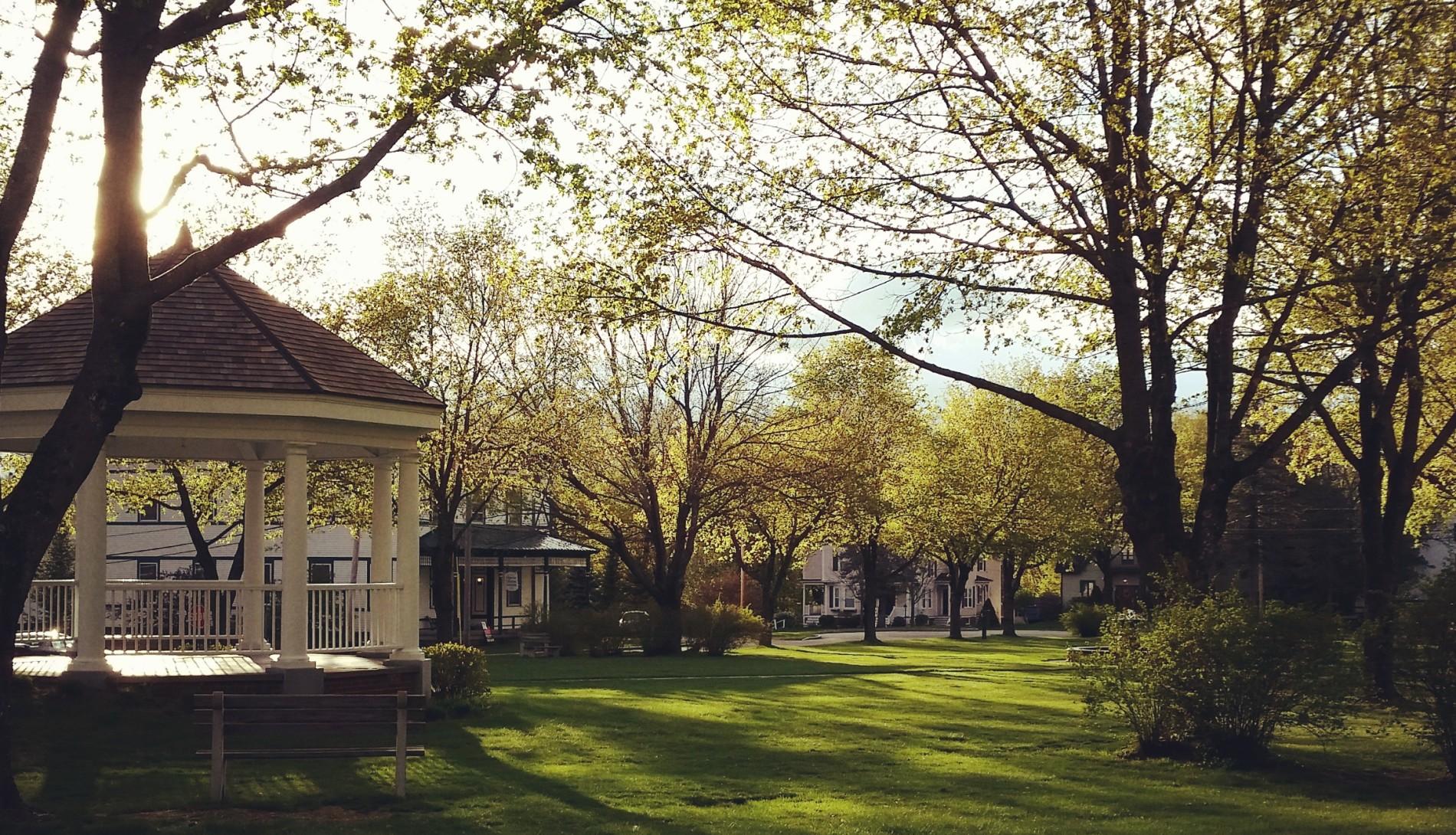 Gazebo-on-Town-Common-in-Spring-Bethel-Maine.jpg