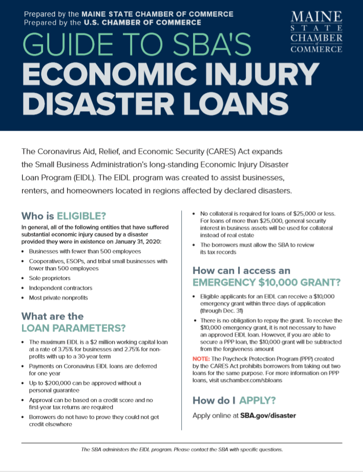 Guide-to-SBA-Economic-Injury-Disaster-Loans.PNG